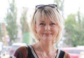Юлия Меньшова - отцу: «Впервые без тебя и навсегда – с тобой!»