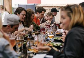 Эндокринолог: как алкоголь влияет на вес и почему стоит снизить его употребление