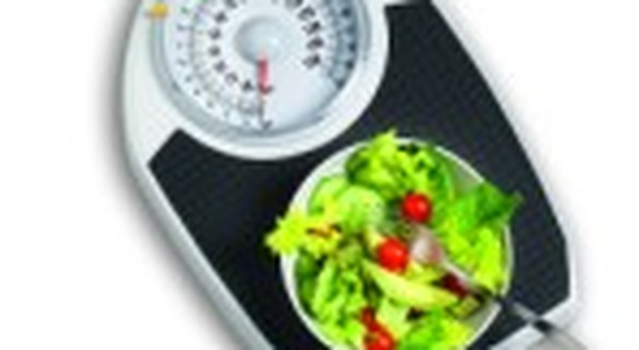 Сколько калорий вам нужно?