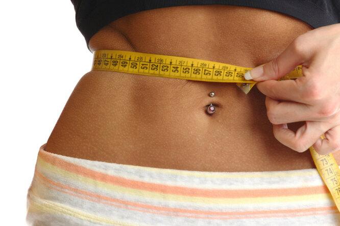 Одежда, которая сжигает жир — слишком хорошо, чтобы быть правдой