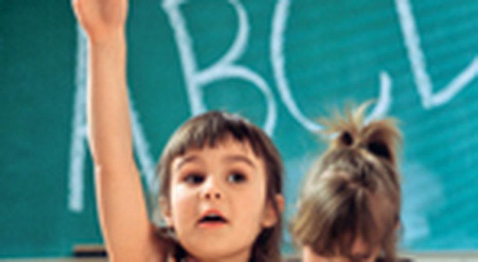 Выбор школы: куда ведет дорога знаний?