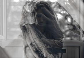 «История преступления, в которое никто не поверил»: как изнасилование превращает жизнь женщины в ад