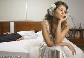 «Наш первый раз был в брачную ночь. И это было... стыдно»