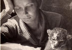 Мама львицы из коммуналки: почему Веру Чаплину знал каждый советский пионер