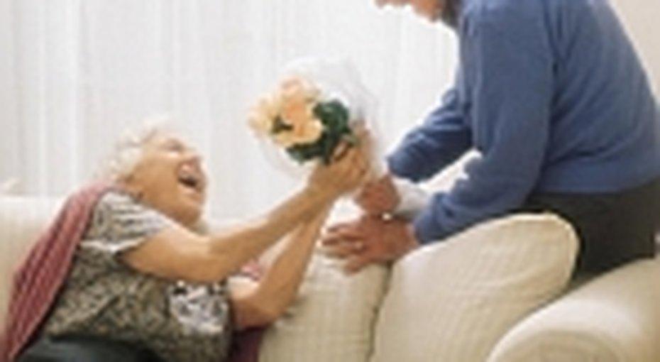 Брак полезен дляздоровья