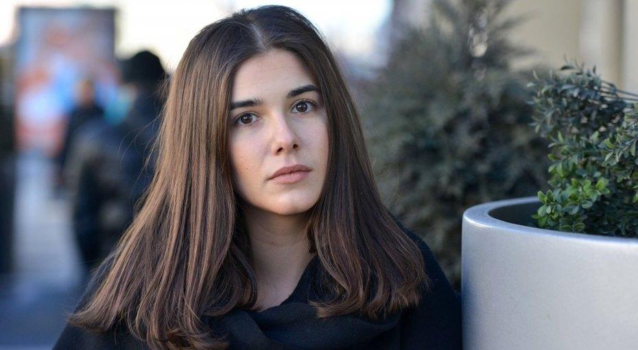 «Чудо родилось»: 33-летняя актриса Мария Андреева впервые стала мамой