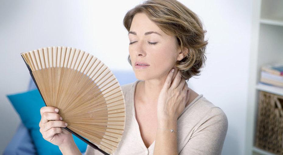 Раньше времени: как распознать менопаузу, если она наступила до40 лет