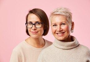 Рак молочной железы: 12 вопросов, которые вы боялись задать