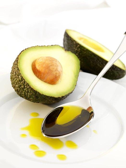 Авокадо при повышенном холестерине: как принимать фрукт для снижения уровня холестерина в крови?