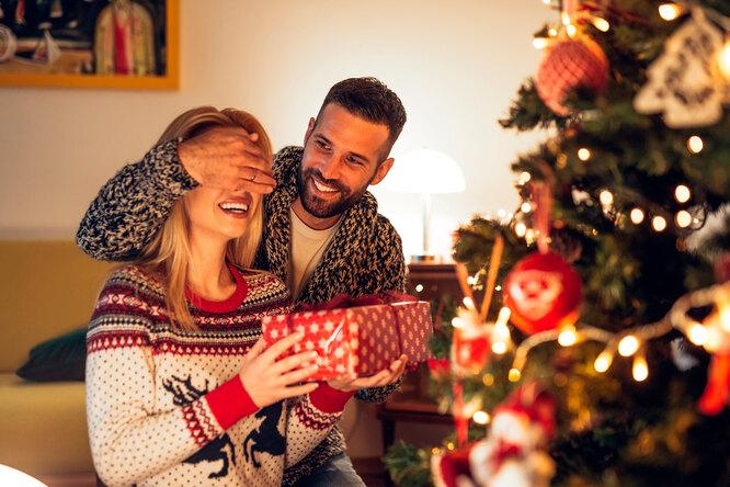 Гороскоп новогодних подарков: как угодить знакам Зодиака? Часть 2
