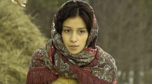 «Одна ночь любви» (2008)