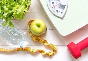 7 простых трюков, которые помогут худеть быстрее