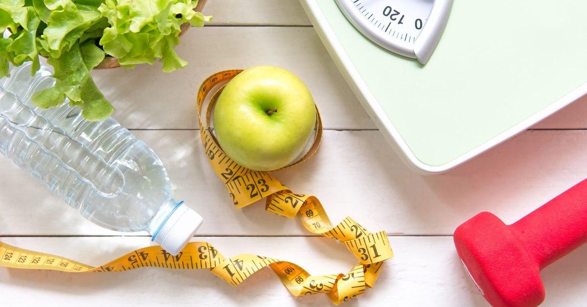 Как Сбросить Лишний Вес При Помощи Воды. Как похудеть с помощью воды за неделю на 10 кг