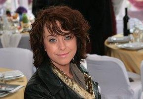 Свекор Натальи Фриске рассказал, как ее семья отреагировала на слухи о разводе