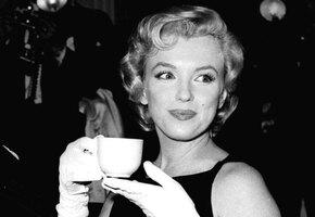 Необычные рецепты кофе от Наполеона, принцессы Дианы, Мэрилин Монро: удивитесь!