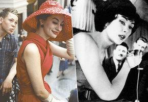 Как женщины в СССР подражали Брижит Бардо, Софи Лорен и другим звездам