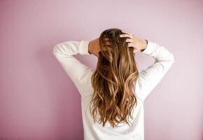 Быть как Рапунцель: 5 хитростей, которые помогут отрастить длинные волосы