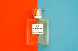 7 ароматов покоя, счастья, богатства иноты, которые наних программируют