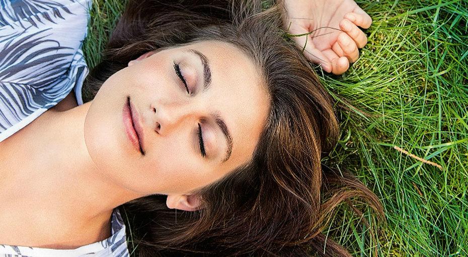 Лето вгороде. Как отдохнуть, если отпуска непредвидится?
