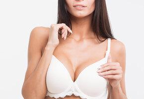Почему болит грудь и что с этим делать?
