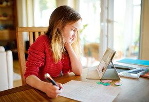 Сверхмалые цели: как научиться планировать так, чтобы достигать желаемого