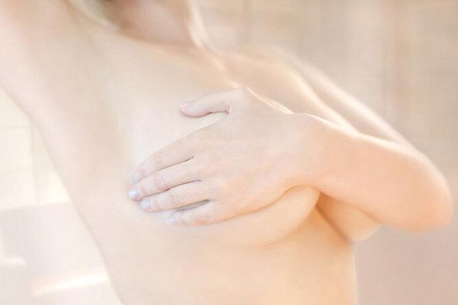 Силиконовая грудь: развенчание самых популярных мифов