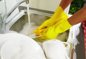 10 привычек в уборке, от которых больше вреда, чем пользы