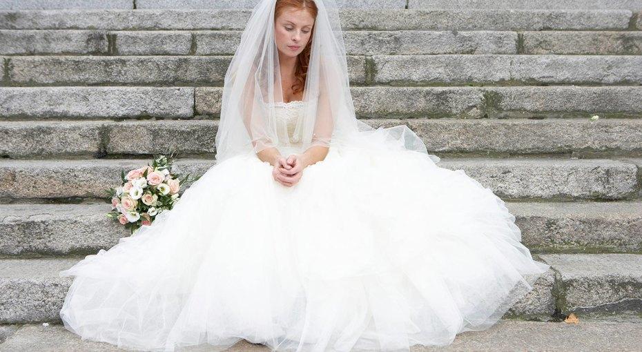 Так замуж хочется! 7 главных ошибок напути кбраку