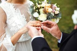 23  годовщина свадьбы: как называется, что подарить, традиции