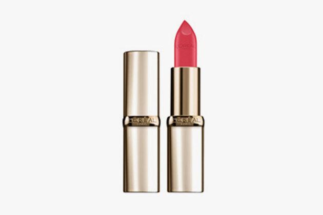 Color Riche 133 «Беспечный розовый» от L'Oréal Paris