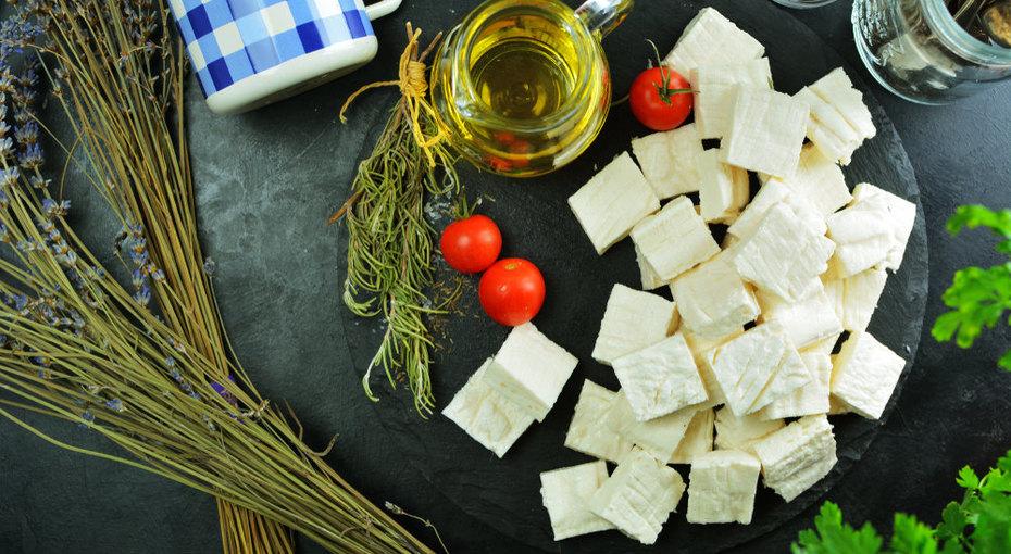 Мед, специи, сыр идругие продукты, которые могут оказаться подделкой