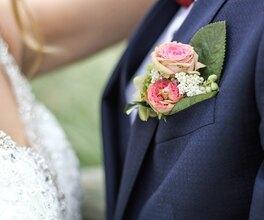 Невеста отменила свадьбу передторжеством из-за отказа жениха работать
