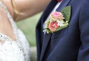 Невеста отменила свадьбу перед торжеством из-за отказа жениха работать
