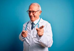 Почечуй или грудная жаба: угадайте болезнь по старинному названию!