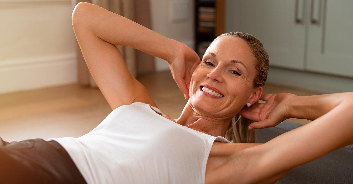 Причины Похудения У Женщин После 40. Потеря веса: причины резкого снижения веса и что делать