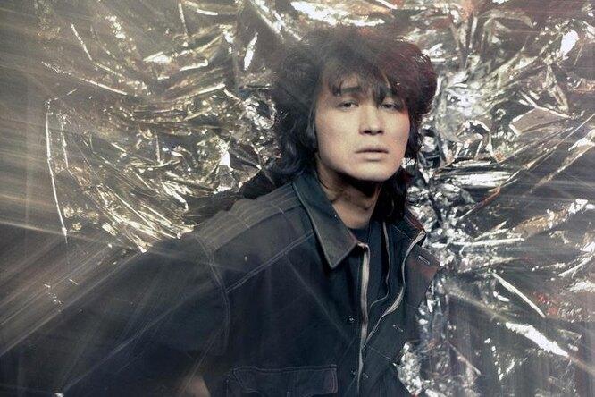 Отец исын против: семья Виктора Цоя пытается запретить фильм онем