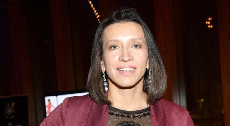 «14 лет со дня знакомства»: Елена Борщёва показала мужа идетей