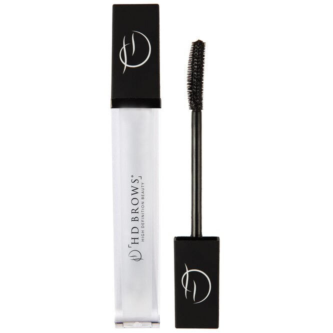 Brows Lash & Brow Booster, High Definition 5900 руб