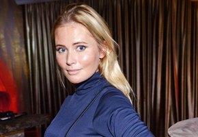 Дана Борисова рассказала о пластике, маме и дочери