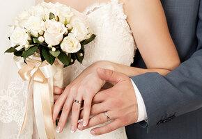 15 годовщина свадьбы: как называется, что подарить, идеи для праздника