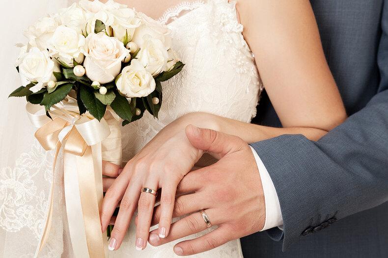 15 годовщина свадьбы: как называется, что подарить, идеи дляпраздника