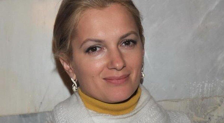 Мария Порошина выложила трогательное фото сЯрославом Бойко