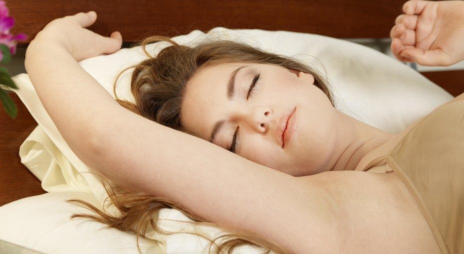 Спать ихудеть? 6 трюков, которые помогут это сделать