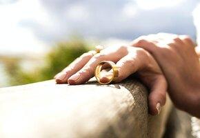 Ремонт и новое завещание: 7 вещей, которые стоит сделать до подачи на развод