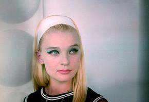 Свекровь возмутилась: как Светлана Светличная впервые покрасила волосы в блонд