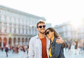 Пока смерть не разлучит: 8 научно обоснованных секретов счастливого брака