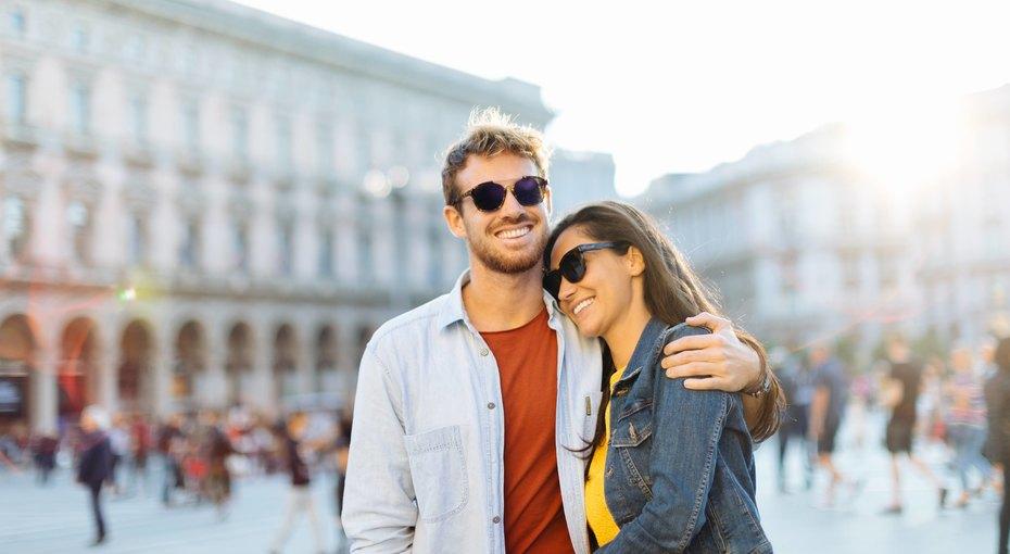 Пока смерть неразлучит: 8 научно обоснованных секретов счастливого брака