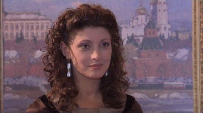 Омут (2007)