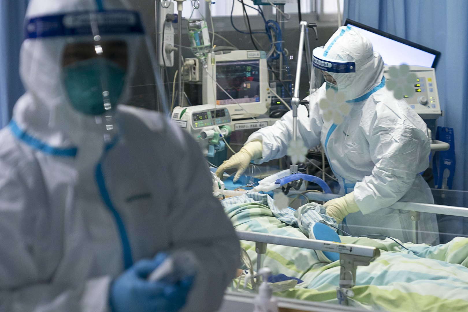 коронавирус изКитая, китайский вирус, новый вирус симптомы, коронавирус лечение, вирус изКитая как незаболеть, вирус изКитая новости