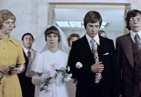 «В СССР культивировались плохие семьи»: о природе любви и супружеского счастья
